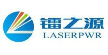 Shandong Laser Source Technology Co., Ltd