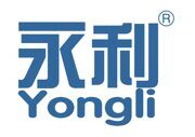 Jilin Yongli Laser Technology Co., Ltd.